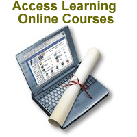 IEP 101 Online Workshop for Parents and Students